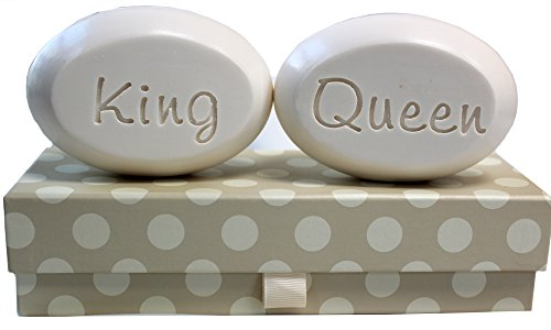Personalized Baby Shower Buttons front-1054224