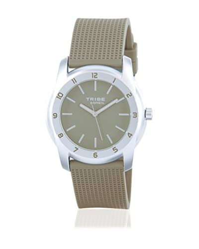 BREIL TRIBE WATCHES Reloj de cuarzo Man Brick 42 mm