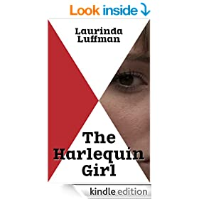 The Harlequin Girl