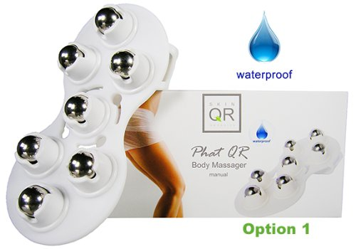 phat-qr-body-cellulite-massager-new-waterproof-model