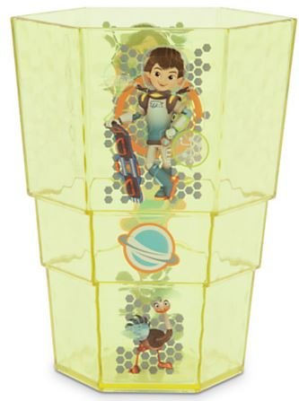 Disney Junior Miles From Tomorrowland Miles From Tomorrowland Tumbler