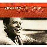 echange, troc Marvin Gaye, Tammi Terrell - Love Songs (Greatest Duets)