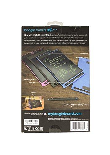 Boogie Board Jot J31020001 8.5-inch...