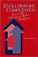Evolutionary Computation by Fogel