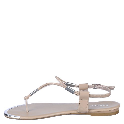 Shiekh Womens Esperanza-02 Sandal bamboo womens driven 77 casual wedge