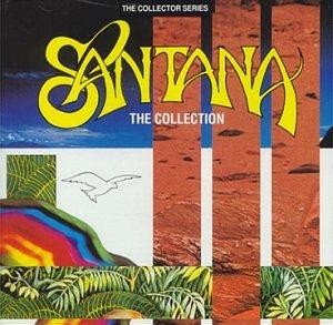 Santana - The Collection - Zortam Music