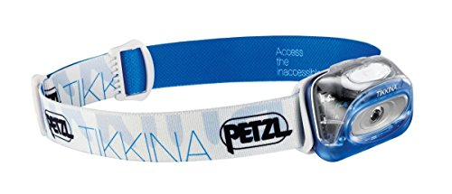 petzl-tikkina-head-lamp-blue-one-size