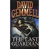 The Last Guardian (Jon Shannow Novel)by David Gemmell