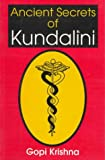 img - for Ancient Secrets of Kundalini book / textbook / text book