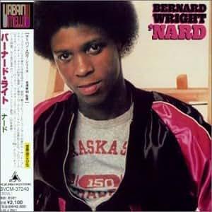 Nard (24bit K2 Mastering)