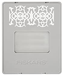 FISKARS 1004702 ADVANTAGE CARTRIDGE IRONWORKS 0177
