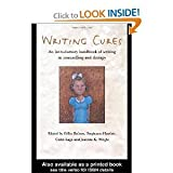 img - for Writing Cures byBolton book / textbook / text book