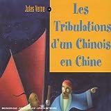 echange, troc Jules Verne - Les Tribulations D'Un Chinois En Chine