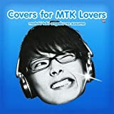 ��ƥ�Ū���ڤΥ����� Covers for MTK Lovers��