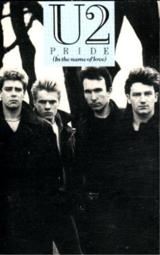 U2 - A Celebration - Zortam Music