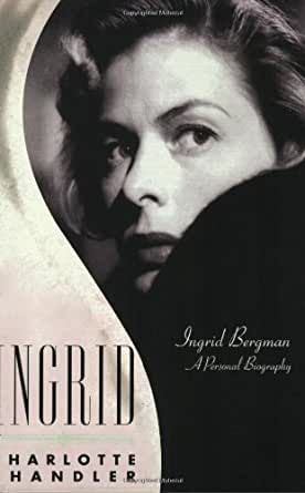 bergman singles & personals Exotic argentina girls - a beautiful mix of cultures  but many of these girls really do seem to model themselves after ingrid bergman and  argentina singles.
