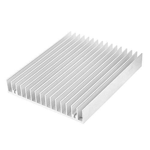 silver-tone-aluminium-heat-diffuse-heat-sink-cooling-fin-120x100x18mm
