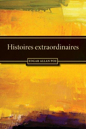 histoires-extraordinaires