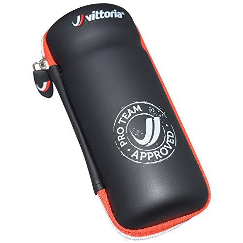Vittoria Zip Case - Bottle Cage Tool Bag