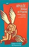 echange, troc Apulée - Amour et Psyché
