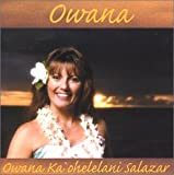 Owana