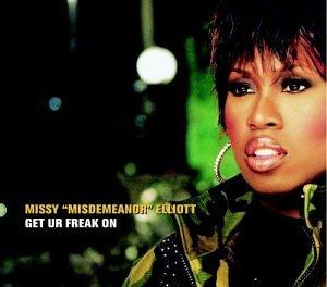 Missy Elliott - Get Ur Freak On - Zortam Music