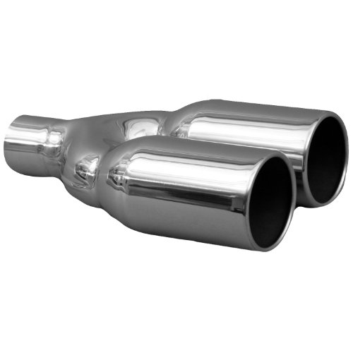 Cherry Bomb 577459 Stainless Steel Exhaust Tips