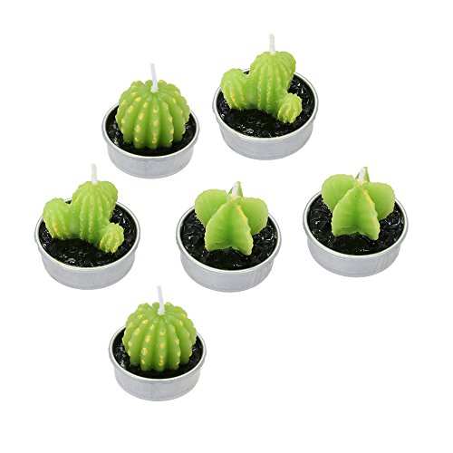anself-6pcs-cactus-candles-artificial-green-plants-candles-for-birthday-wedding-home-decoration