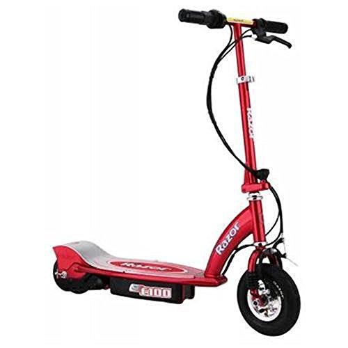 New Shop E100 Watt Electric Scooter 13111260