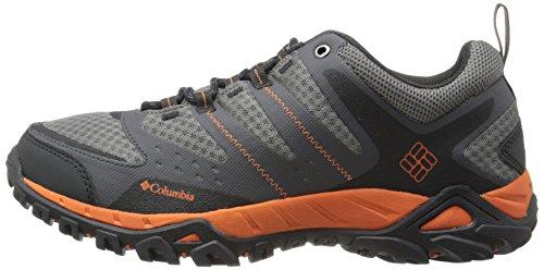 Columbia Men S Peakfreak Xcrsn M Trail Shoe