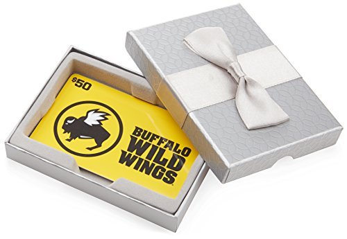 buffalo-wild-wings-50-gift-card-in-a-gift-box