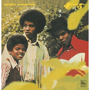 The Jackson 5-Maybe Tomorrow-Remastered-2013-0MNi Download