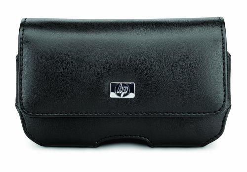 HP Ipaq 900 Leather Case
