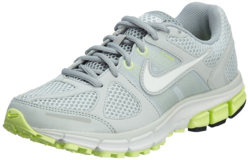 Nike Lady Air Pegasus+ 28 Breathe Running Shoes - 4.5
