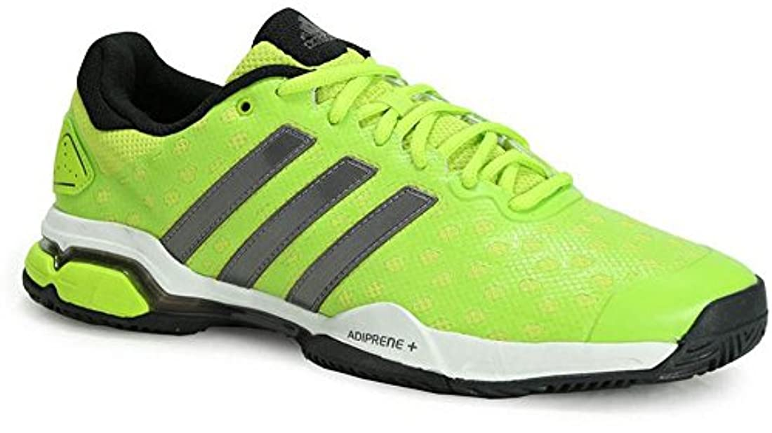 adidas barricade club-M Mens Barricade Club Tennis Shoes ...