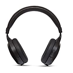 Audeze - Sine On-Ear Planar Magnetic Headphone With Lightning Cable (Only for iPhone)