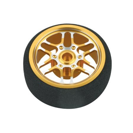 Custom Steering Wheel,JRP: BBS Gold - Buy Custom Steering Wheel,JRP: BBS Gold - Purchase Custom Steering Wheel,JRP: BBS Gold (Dynamite, Toys & Games,Categories,Play Vehicles)