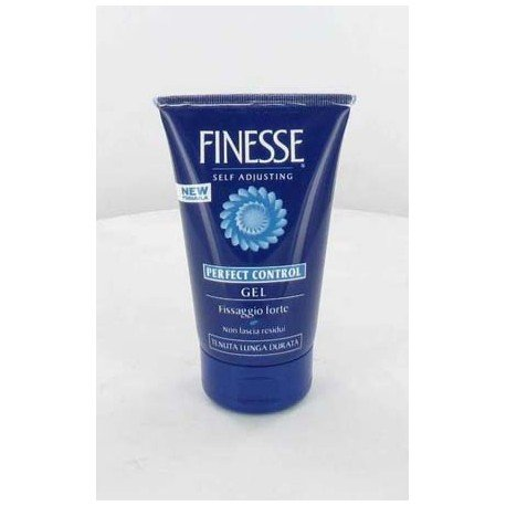 Finesse Gel Perfect Ml.150