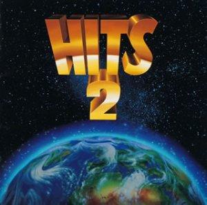 hit 2