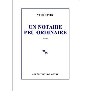 Yves RAVEY (France) 41PEW%2BbexgL._SL500_AA300_