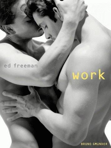 Work: Works