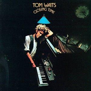 Tom Waits - Midnight Lullaby Lyrics - Zortam Music