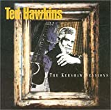 echange, troc Ted Hawkins - Kershaw Sessions: Live at the BBC
