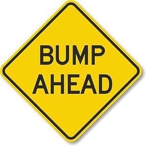 baby bump clip art