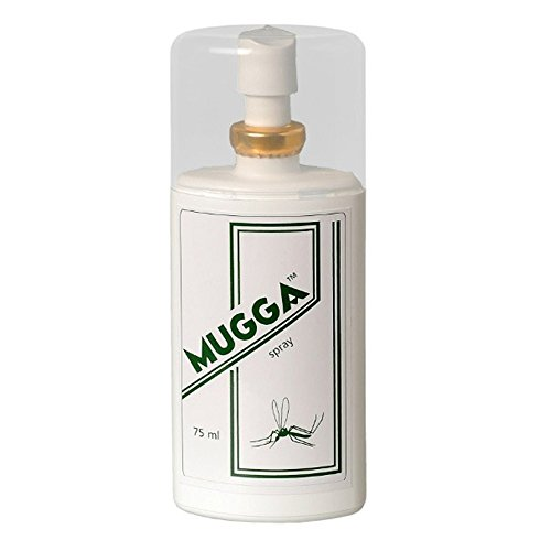 mugga-effective-insect-mosquito-repellent-8-hours-tropical-travel-spray-roll-on-insect-mosquito-repe