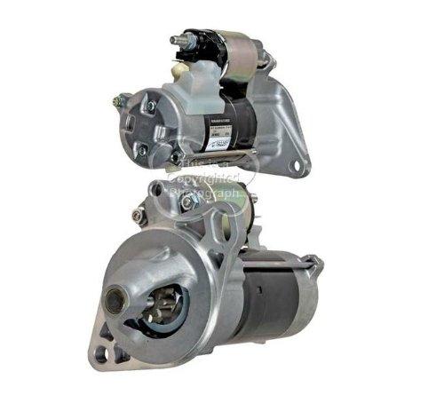 John Deere Electric Gator front-940912