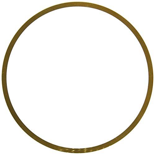 ELRING 162.050 Joint d'étanchéité, chemise de cylindre