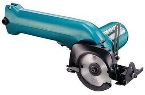 Makita 5090DW 9.6-Volt 3-3/8-Inch Cordless Circular Saw Kit
