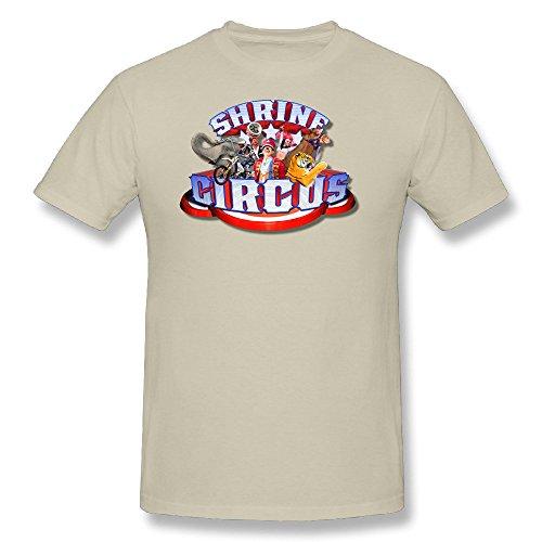 fedns-mens-shrine-circus-2016-t-shirt-m