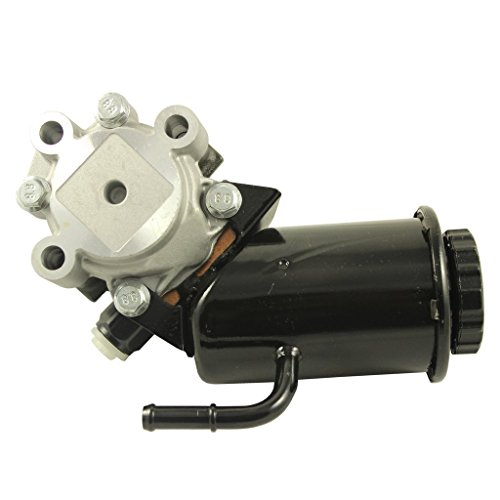 New Power Steering Pump With Resevoir For Toyota Tacoma 4Runner 3.4L 5478N (Toyota Tacoma Power Steering Pump compare prices)